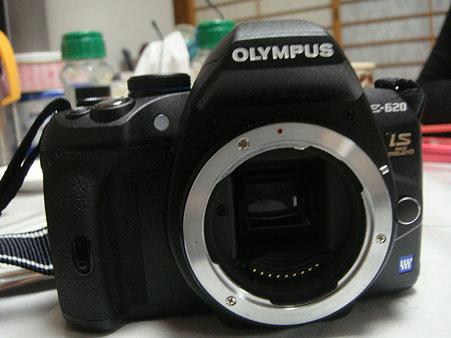 DSC01475