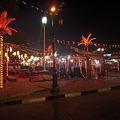Photos: シャルム・ッシェーフのオールドマーケットの夜
