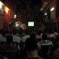 Photos: ストリートで見るサッカー